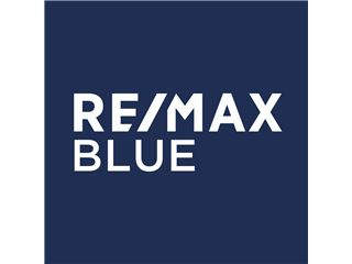 Office of RE/MAX Blue - Martínez
