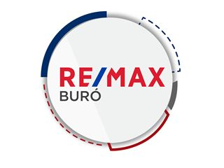 Office of RE/MAX Buró  - Belgrano (CABA)