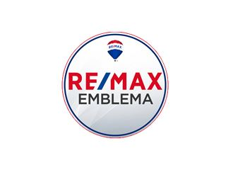 Office of RE/MAX Emblema - Retiro
