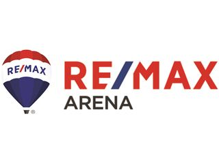 OfficeOf RE/MAX Arena - Mar del Plata