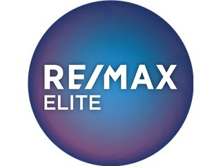 Office of RE/MAX Elite - Castelar