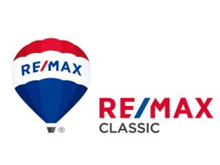 OfficeOf RE/MAX Classic - Almagro