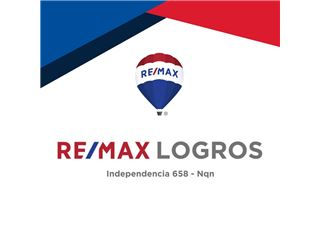 Office of RE/MAX Logros - NEUQUEN