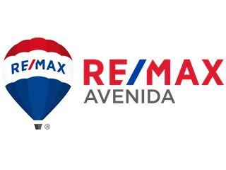 Office of RE/MAX Avenida - Villa Urquiza