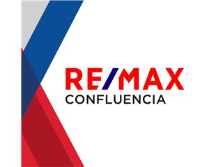 Office of RE/MAX Confluencia - Cipolletti
