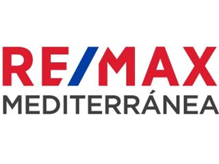 Office of RE/MAX Mediterránea - Cerro de las Rosas