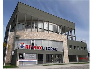 OfficeOf RE/MAX Litoral - Santa Fe