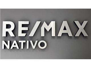 Office of RE/MAX Nativo - Boedo