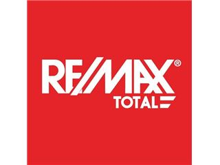 Office of RE/MAX Total (IV) - Tigre Country/B. Cerrado