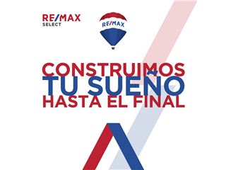 Office of RE/MAX Select - Rosario