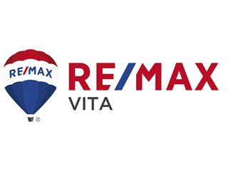Office of RE/MAX Vita - Parque Leloir