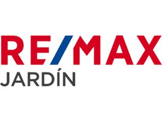 Office of RE/MAX Jardín - Jardín