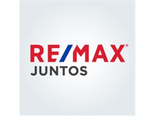 Office of RE/MAX Juntos - Olivos