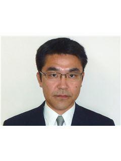 Mitsuyoshi Nagase - RE/MAX YOUTOPIA