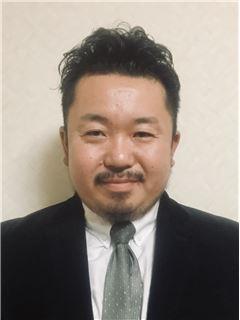 Naoki Hatakeyama - RE/MAX YOUTOPIA