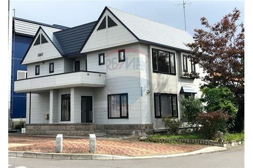 上川郡 美瑛町, 北海道 - 売買 - 13,000,000 円