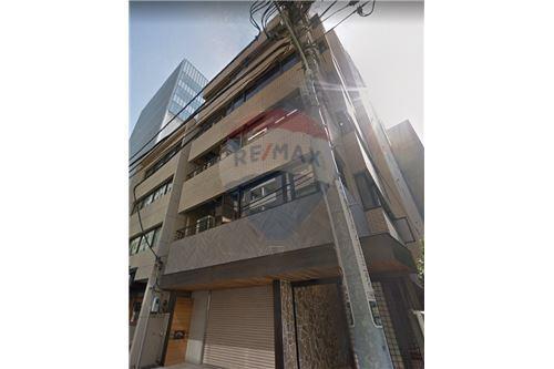 中央区, 東京都 - 売買 - 1,220,000,000 円