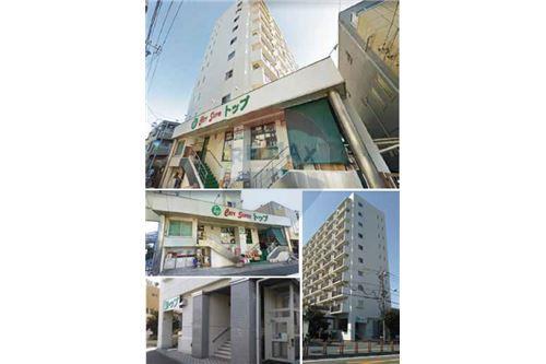 世田谷区, 東京都 - 売買 - 215,000,000 円