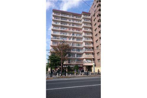 目黒区, 東京都 - 売買 - 19,300,000 円