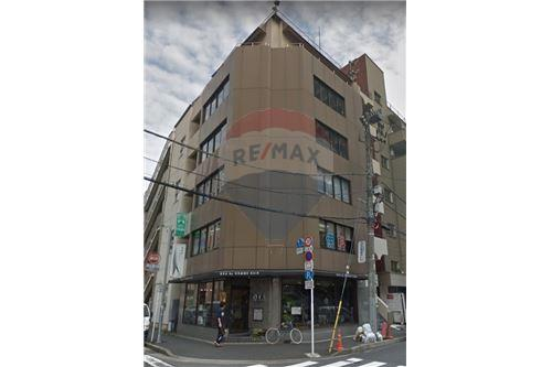 千代田区, 東京都 - 売買 - 570,000,000 円