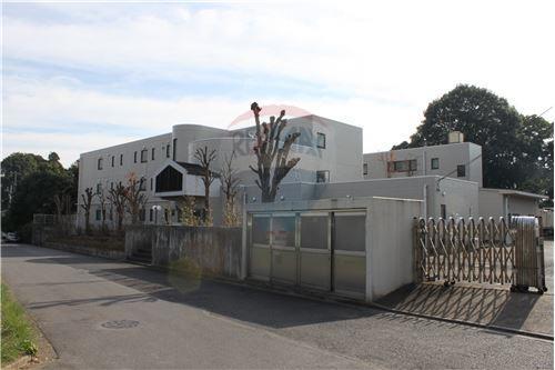 柏市, 千葉県 - 売買 - 345,000,000 円