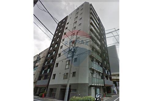中央区, 東京都 - 売買 - 750,000,000 円