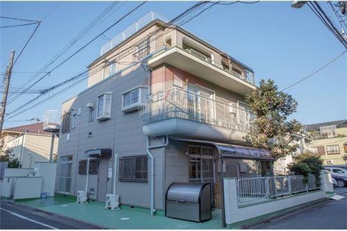 豊島区, 東京都 - 売買 - 260,000,000 円