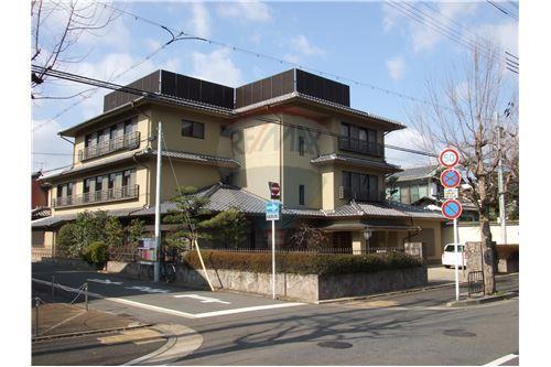京都市北区, 京都府 - 売買 - 600,000,000 円