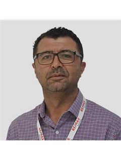 Catalin Iacob - RE/MAX Home Connection