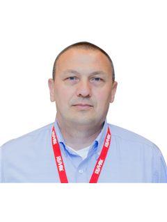 Constantin Cristescu - RE/MAX Bravo