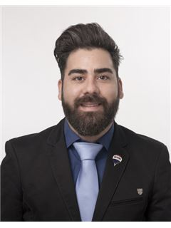 Ioannis Schizas - RE/MAX DEALMAKERS
