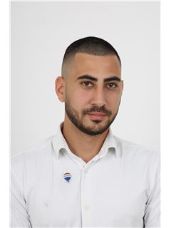 Philippos Hadjioannou - Assistant Sales Agent - RE/MAX BEST