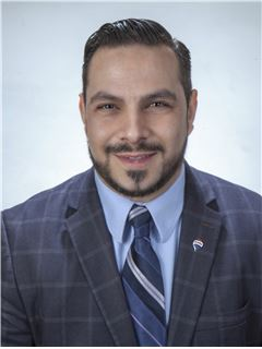Andys Michaelides - Assistant Sales Agent - RE/MAX DEALMAKERS