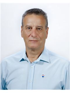 Alkiviades Kyriakou - Assistant Manager & Assistant Sales Agent - RE/MAX CAPITAL