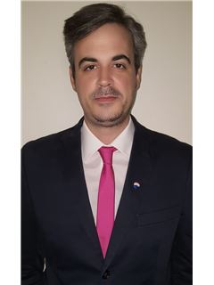Constantinos Panousopoulos - Assistant Sales Agent - RE/MAX EXCELLENCE