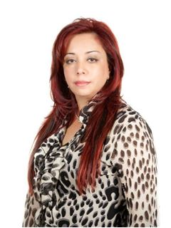 Rental Manager - Business Development & Marketing Director Maria Louisa Nicolaou - Head Office RE/MAX CYPRUS