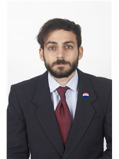 Kyriacos Panayi - Assistant Sales Agent - RE/MAX EXCELLENCE