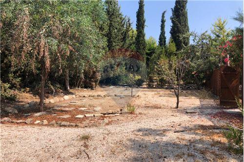 Villa - For Sale - Tala, Paphos - 29 - 480071028-22