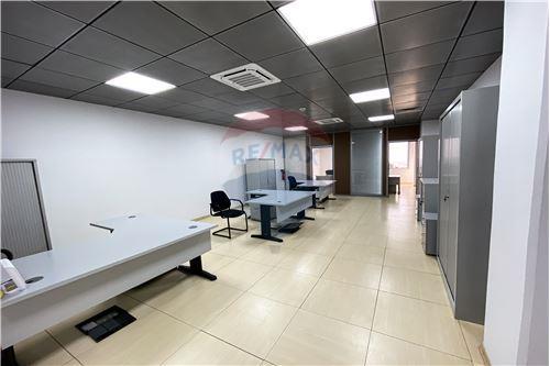 オフィス - 売買 - Pafos, Paphos - 56 - 480071027-51