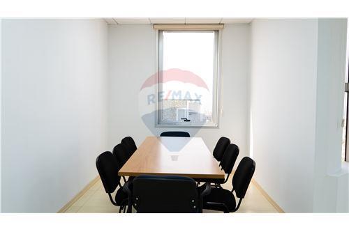 オフィス - 売買 - Pafos, Paphos - 36 - 480071027-51