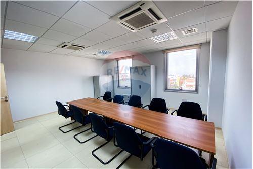 オフィス - 売買 - Pafos, Paphos - 29 - 480071027-51