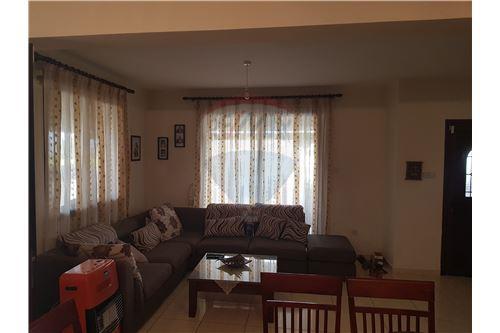 Κιτι, Λαρνακα - Πώληση - 130,000 €