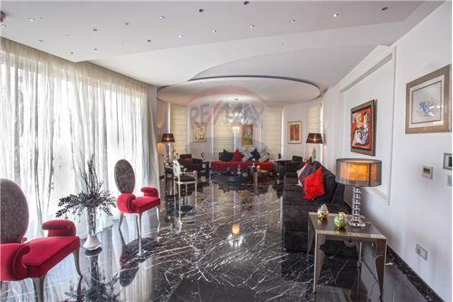 Agios Tychonas, Limassol - For Sale - 4,300,000 €