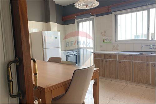 Apartment - For Rent - Strovolos, Nicosia - 12 - 480051024-155