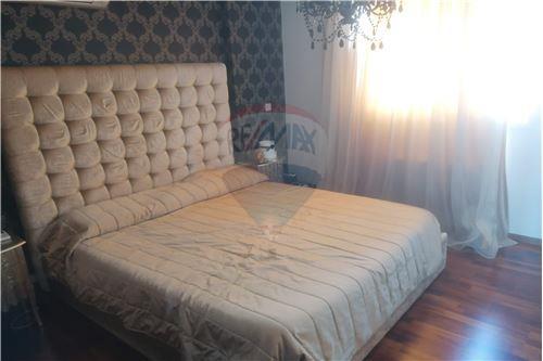 דירה - מכירה - Panagia Nicosia Municipality, Nicosia - 4 - 480051024-68