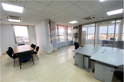 オフィス - 売買 - Pafos, Paphos - 43 - 480071027-51