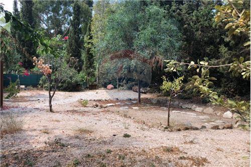 Villa - For Sale - Tala, Paphos - 30 - 480071028-22