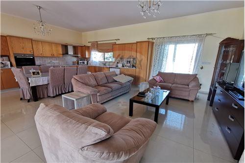 Bungalow - For Sale - Polemi, Paphos - 2 - 480071025-69