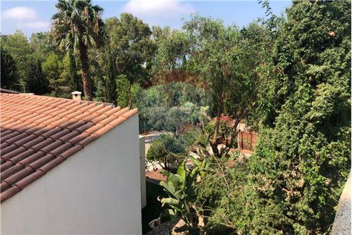Villa - For Sale - Tala, Paphos - 13 - 480071028-22
