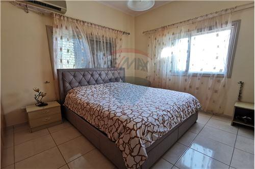 Bungalow - For Sale - Polemi, Paphos - 6 - 480071025-69